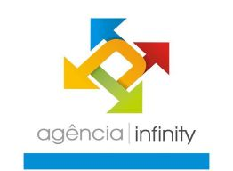 Empresa do Mês - Agência Infinity - Marketing Digital